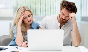 Superannuation Fees: An Overview