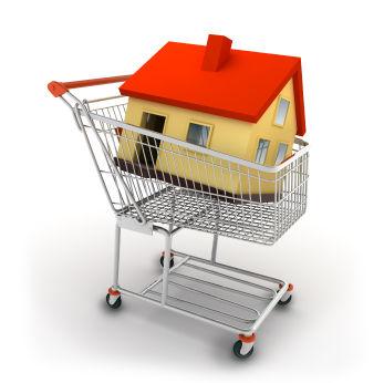mortgage-arrears-sm