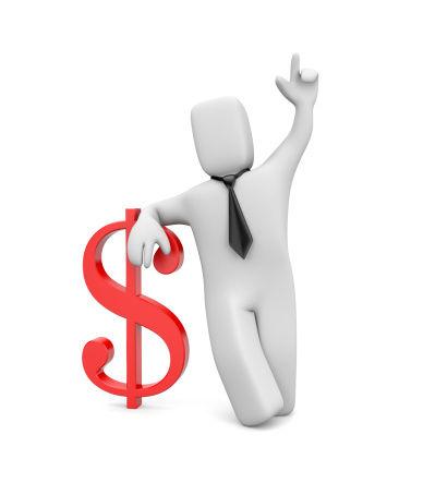 Choosing a Business Transaction Account