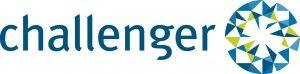 Challenger Bank