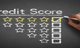 Improving your credit score is no simple task. We go through some things you should consider when trying to improve your credit rating.