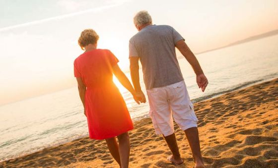 Planning-retirement-and-things-to-consider-before-you-make-the-decision