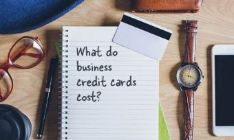 Business-credit-cards-costs-and-interest-rates