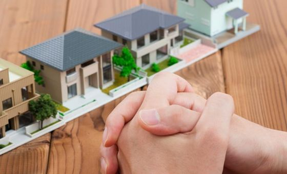 Property through a SMSF: what's OK