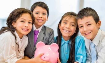 Aussie-kids-say-saving-money-is-easy-with-great-interest-rates