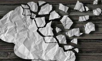 Minimising the onset of dementia