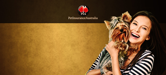 Pet-Insurance-Australia_front-cover-image