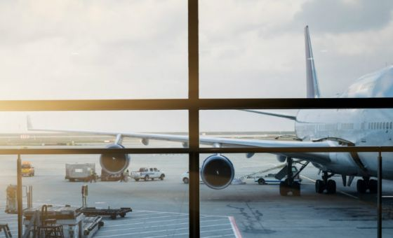 Baggage Restrictions when Travelling