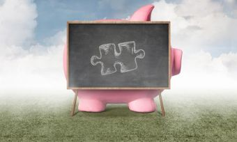 Different ways that you can take a personal loan
