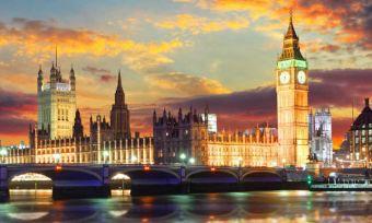 UK Travel Insurance Comparisons