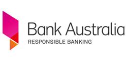 Mutual Banks in Australia - Bank Australia