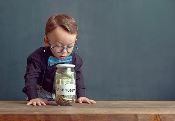 Interest-rates-difference-between-junior-and-adult-savings-accounts