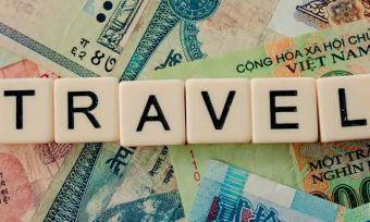 3 must pack travel essentials