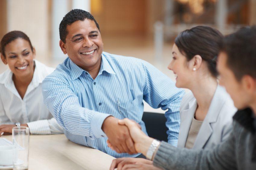 SocietyOne: Consumer lending profitable for banks