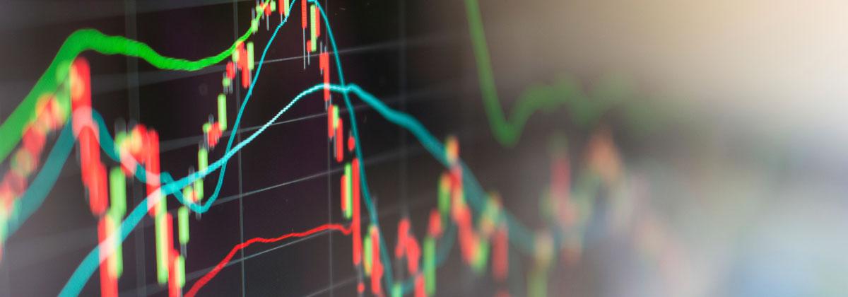 Online trading brokerage rates