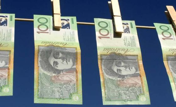 Personal-Loans-payday-lenders-on-notice-optimised