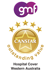 Gmf wins 2015 Canstar Outstanding Value Hospital Cover