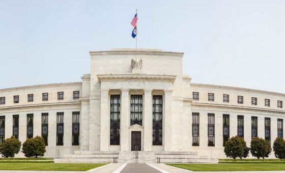 Global markets have been nervously and eagerly awaiting the US Federal Reserve decision on September 18th. Here's why.