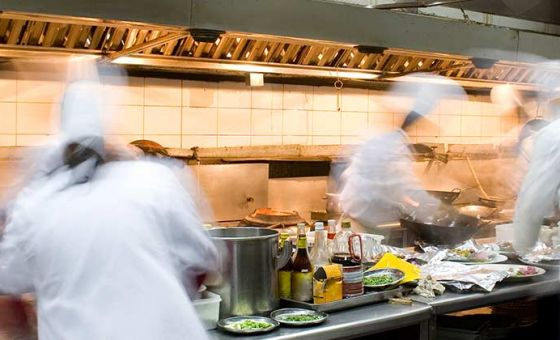 Pancake Parlour workers across Australia have secured more funds to put in their super by winning the right to penalty rates for late nights and weekends.