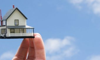 Home loan approvals rise, investment loans down
