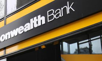 Commonwealth Bank and NAB raise variable home loan rates; compare interest rates here