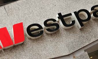 Westpac increases home loan rates by 20 basis points