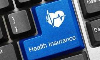 Government calls for health insurance reform – industry responds