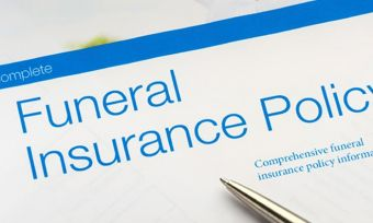ASIC reports into funeral insurance cancellation rates