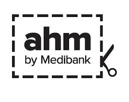 AHM Logo