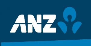 anz home and contents insurance