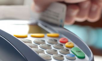 Payments System Board requests a consultation paper on interchange fees