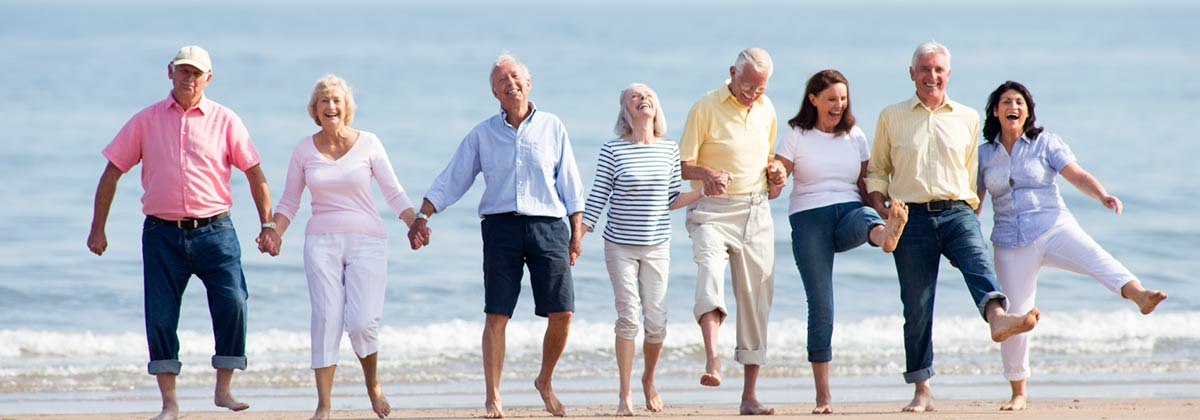 how does the australian age pension work