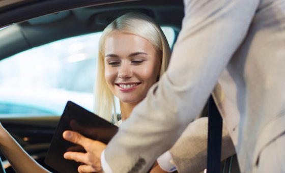 What does it cost to buy your first car