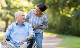 A basic explanation of the aged care options available in Australia how much you can expect to pay, and what the government will contribute.