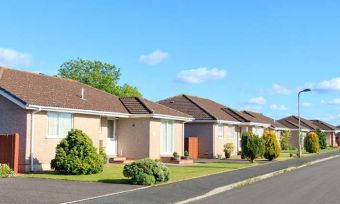 What-is-retirement-village-and-how-does-it-works