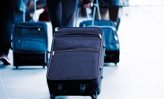 If you're heading overseas these holidays you need travel insurance