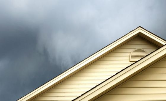 Compare home insurance and work out how much insurance you need