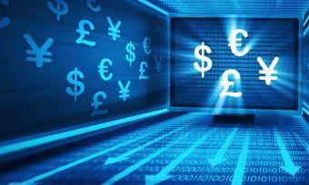 What international transfer methods do banks offer?