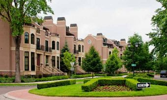 Some things you need to know when you're considering moving into a retirement village. What they are, how they work, and what fees you can expect to pay.
