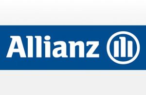 Allianz Car Insurance Logo