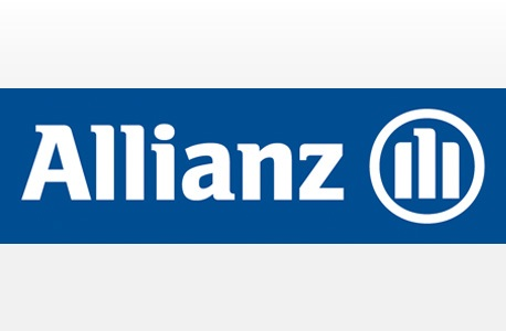 Allianz Car Insurance Compare Car Insurance Canstar