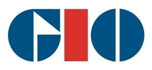 GIO car insurance