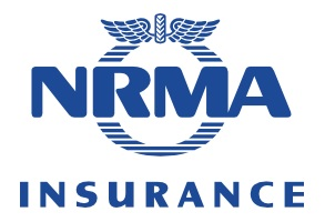 NRMA-Logo