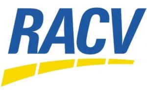 racv car insurance