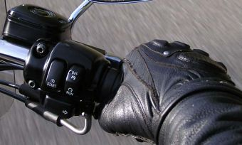 When it comes to motorcycle gloves, few riders seem to automatically go for the cheapest brands