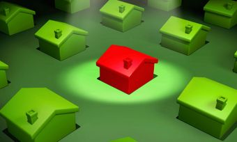 Reverse mortgages in the spotlight