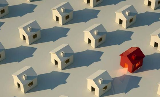 Reverse mortgages are very different to a standard home loan mortgage. We explain how reverse mortgages work, and the legal protections for you as a borrower.