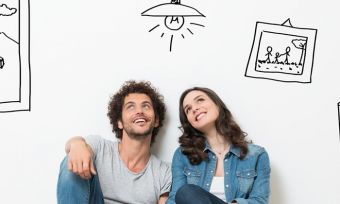 Some key findings about Gen Y, from Asteron Life