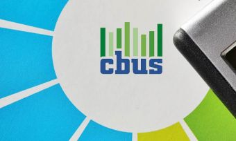 Cbus advances infrastructure co-investment strategy