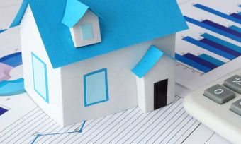 What does a margin loan cost